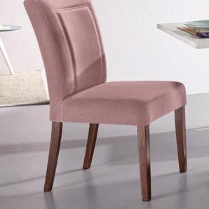 Stuhl »Zena«, Sitzhöhe 48,5 cm 2er-Set