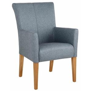 Stühle in Türkis Preisvergleich | Moebel 24
