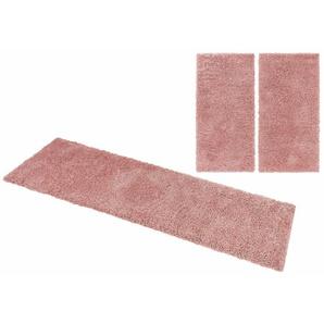 Teppiche – weich, kuschlig und dekorativ | Moebel24