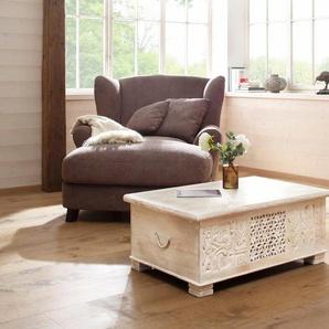 couchtische in beige preise qualit t vergleichen m bel 24. Black Bedroom Furniture Sets. Home Design Ideas