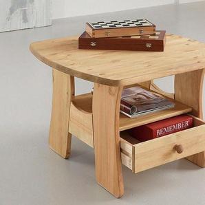 homeaffaire couchtische preise qualit t vergleichen m bel 24. Black Bedroom Furniture Sets. Home Design Ideas