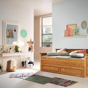 Home affaire Daybett, wahlweise mit oder ohne Bettschublade