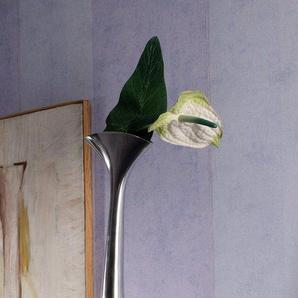 Home affaire Dekovase »Blütenvase«, L