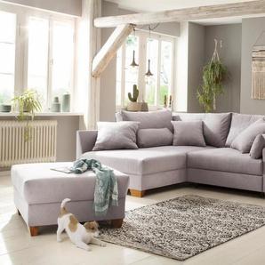 Otto Home Affair Sofa Elegant Otto Home Affair Home L Online With