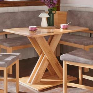 Tisch »Bremen«
