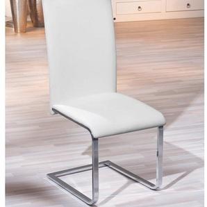 st hle in rosa preise qualit t vergleichen m bel 24. Black Bedroom Furniture Sets. Home Design Ideas