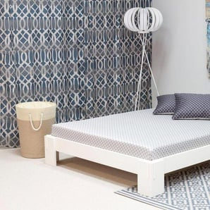 Home affaire Futonbett »Zen«
