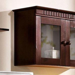 h ngevitrine f r ihre w nde bei moebel24. Black Bedroom Furniture Sets. Home Design Ideas