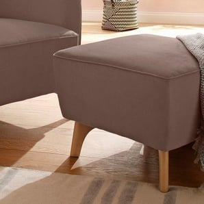 Home affaire Hocker »Lund«