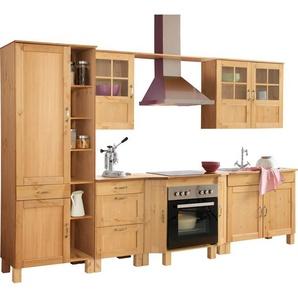 Moderne und wohnliche Küchen | Moebel24