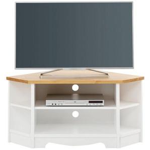 Home affaire Ecklowboard »Trinidad«, Breite 105 cm