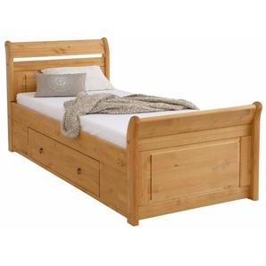 Tchibo Bett Mit Stauraum Kopfteil Beste Ideen Fur Betten