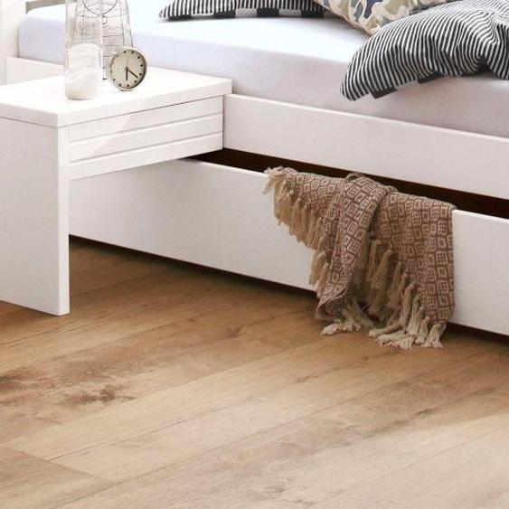 Home affaire Schubkasten »Capre«, Breite 192 cm, passend für »Capre«-Bett