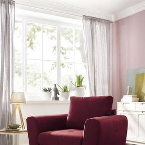 Home affaire Sessel Penelope Luxus