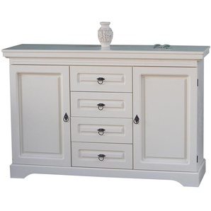 Home affaire Sideboard