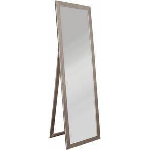 Home affaire Spiegel »Mirror Raahe« (1-St)