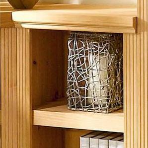 Home affaire Standregal »Soeren«, in 2 Breiten, Tiefe 29 cm