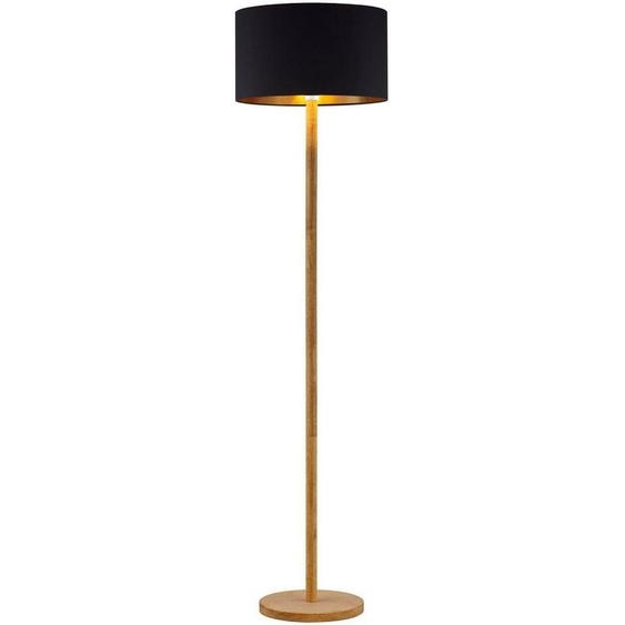 Home affaire Stehlampe »Stehleuchte Marleen«, Leuchtmittel frei wählbar