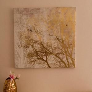 Home affaire Tafelfolie »Baum«
