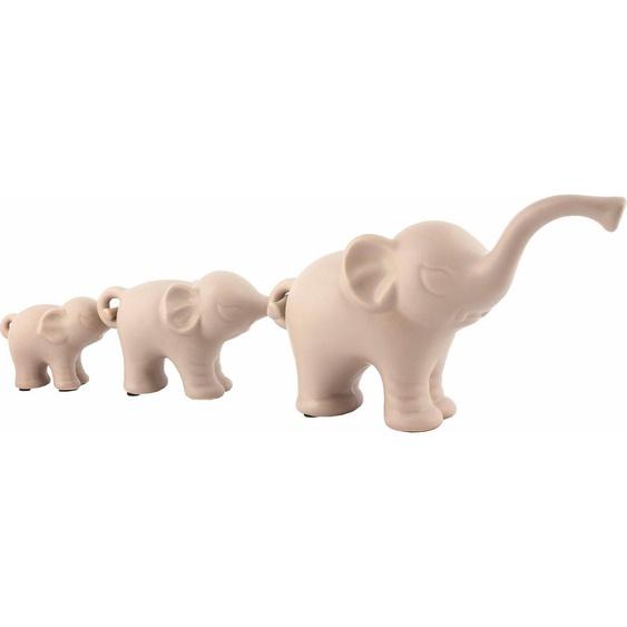 pajoma Tierfigur »Family«