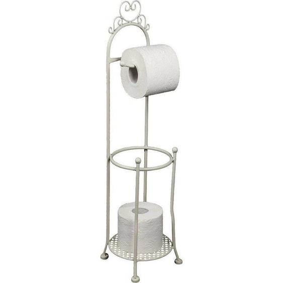 Home affaire Toilettenpapierhalter, Höhe 70 cm
