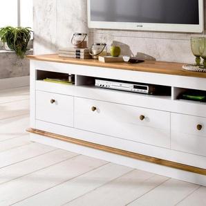 Home affaire TV-Lowboard »Raul«, Breite 169 cm
