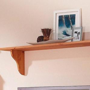 Wandbord, Home affaire, Breite 120 cm