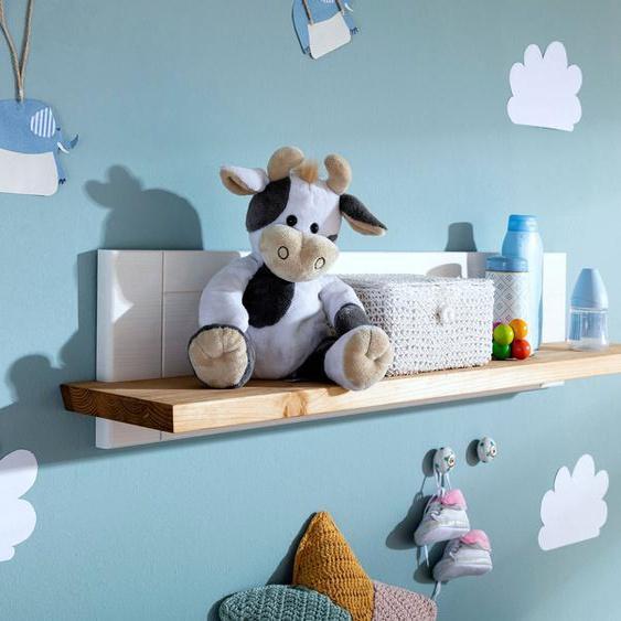 Premium collection by Home affaire Wandboard »Kim«, aus Massivholz