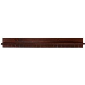Home affaire Wandboard »Pöhl«, 120 cm breit