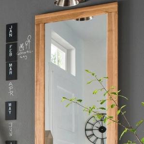 Home affaire Wandspiegel »Dura«