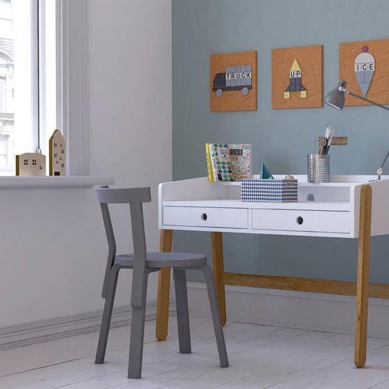 Home-Office Schreibtisch  »Dolidoo«, Lüttenhütt»Dolidoo«