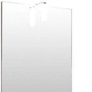 Homexperts Waschtisch-Set »Gizo«, (Set, 4-tlg), mit LED-Beleuchtung