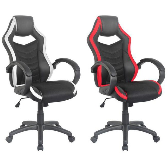 Homexperts Gaming Chair Hornet 01