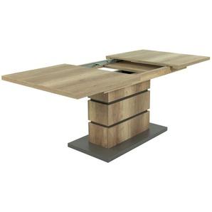 Homexperts Tisch Bonnie