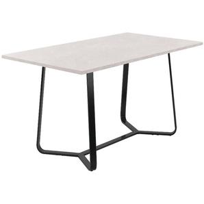 Homexperts Tisch Tilda