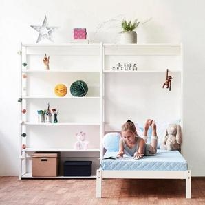 Jugendzimmer in beige preise qualit t vergleichen for Jugendzimmer mobel 24