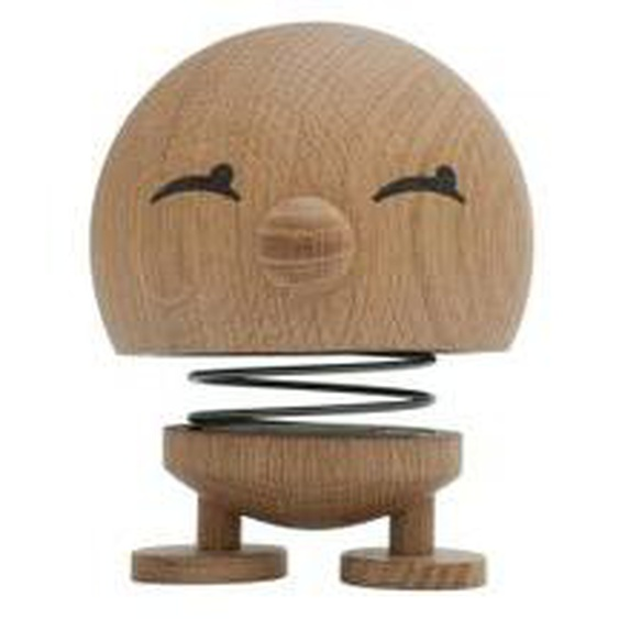 Hoptimist - Woody Bimble, Eiche (groß)