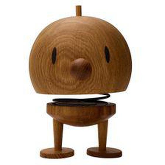 Hoptimist - Woody Bumble, Eiche (x-large)