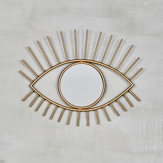 Spiegel Horette Hat ein Auge auf Dich geworfen
