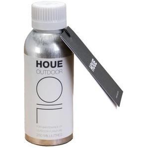 Houe - WOCA Öl Teak für Bambuss und Outdoor - outdoor