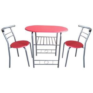 HTI-Line Küchentisch »Tischgruppe Merit«, Tischgruppe
