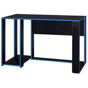 HTI-Line Schreibtisch »Schreibtisch Gamer« (1-St), Schreibtisch