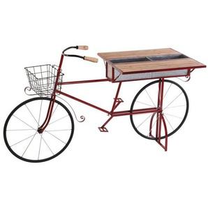 HTI-Living Bartisch »Bartisch Fahrrad Bartisch Fahrrad«