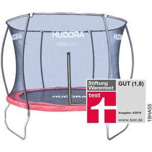 HUDORA Trampolin »Fantastic 300V«, 300 cm Durchmesser, 100 kg Belastbarkeit