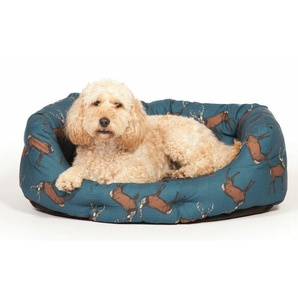 Hundebett Woodland Stag Deluxe