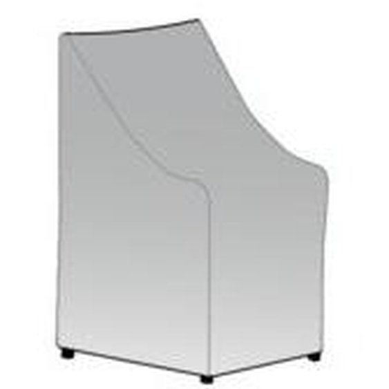 - Husse Ahnda Wing Chair Hochlehner - outdoor