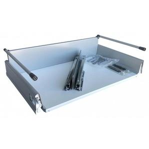 Ikea Rationell Schublade Auszug Tief Mit Dämpfern 60x35cm 101.101.64