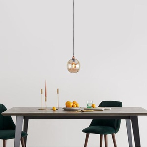 Lampenschirme Fusse In Allen Designs Moebel24