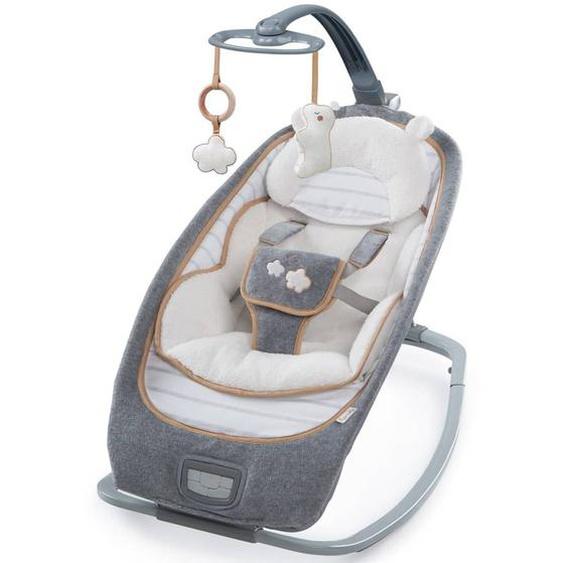 Ingenuity Babywippe Bella Teddy K10986