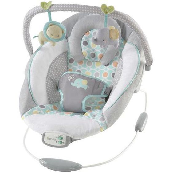 Ingenuity™ Babywippe »Morrison«